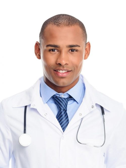 african-american-male-doctor-in-white-coat-with-stethoscope-isolated-on-white-e1625182341218.jpg