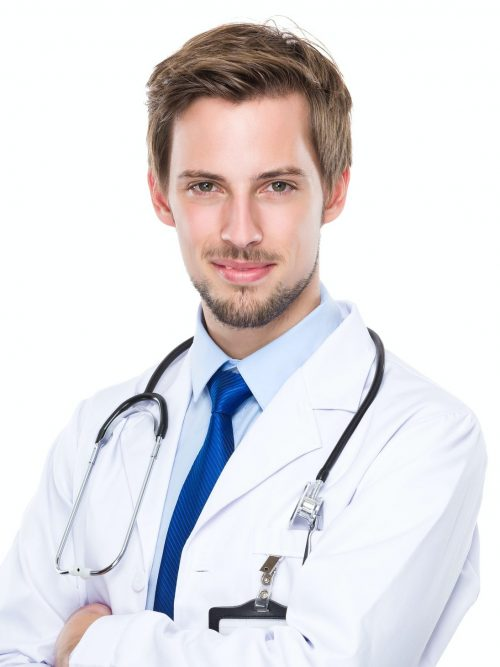 doctor-4-e1625182463251.jpg