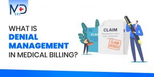 What-is-Denial-Management-in-Medical-Billing