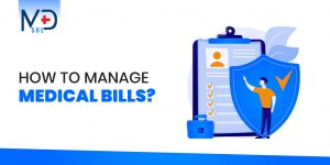 how-to-manage-medical-bills