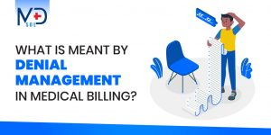 what-is-meant-by-denial-management-in-medical-billing